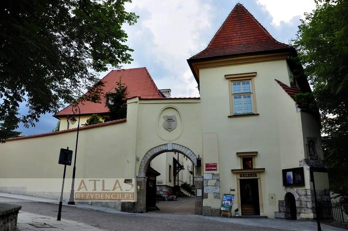 wieliczka_zamek_foto_2