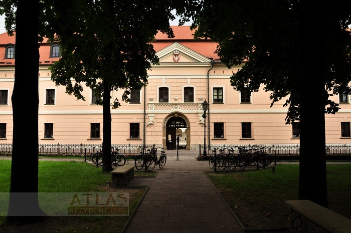 zamek_niepołomice_foto_3