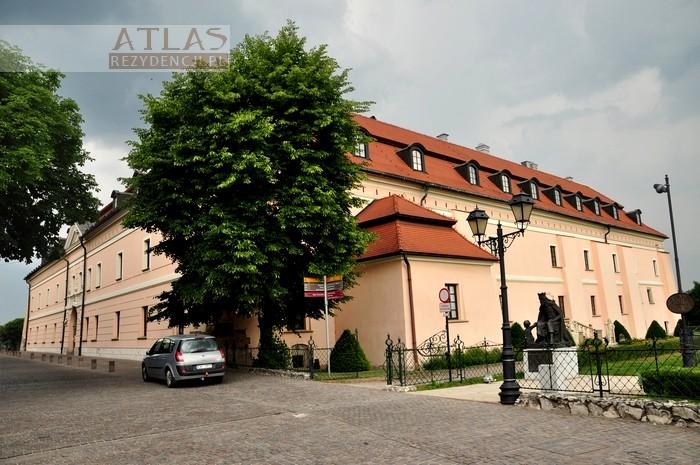 zamek_niepołomice_foto_4