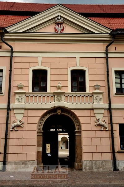 zamek_niepołomice_foto_6