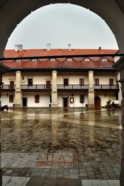 zamek_niepołomice_foto_7