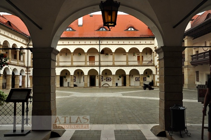 zamek_niepołomice_foto_9