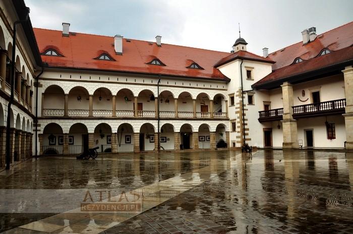 zamek_niepołomice_foto_10