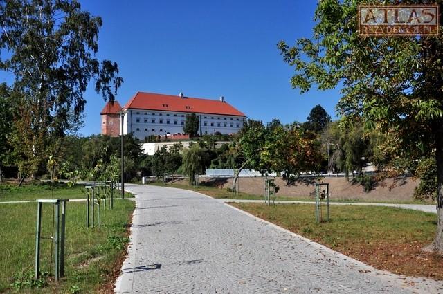 Zamek Krolewski w Sandomierzu_foto_1