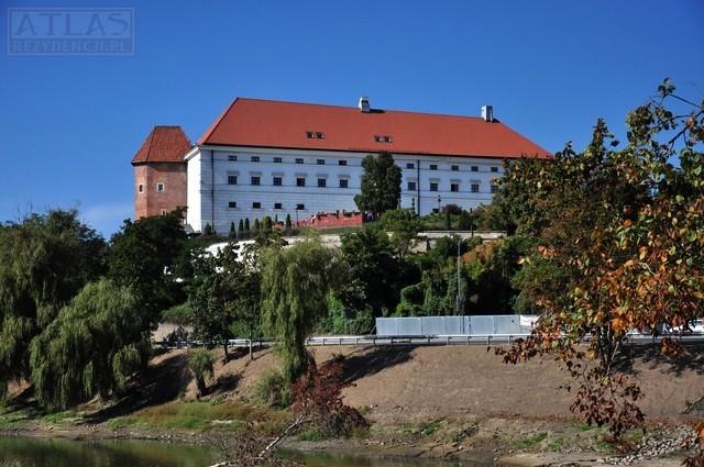 Zamek Krolewski w Sandomierzu_foto_2