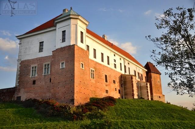 Zamek Krolewski w Sandomierzu_foto_10