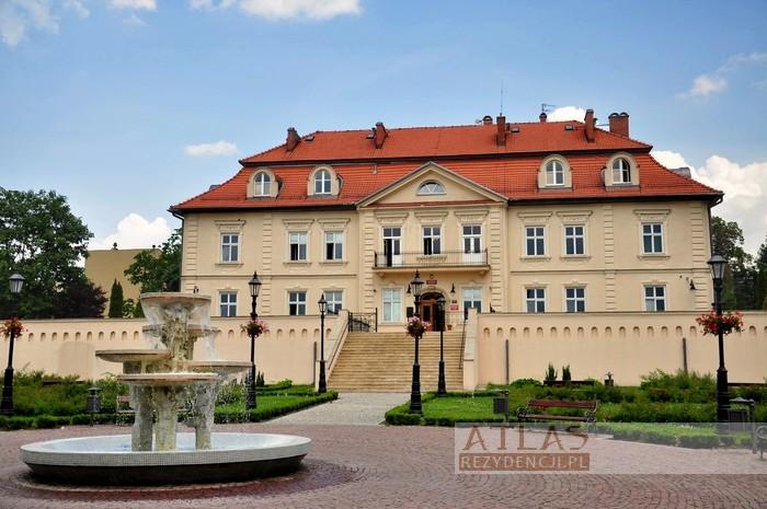 wieliczka_pałac_konopków_foto_3
