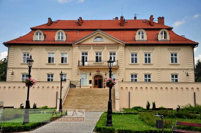 wieliczka_pałac_konopków_foto_5