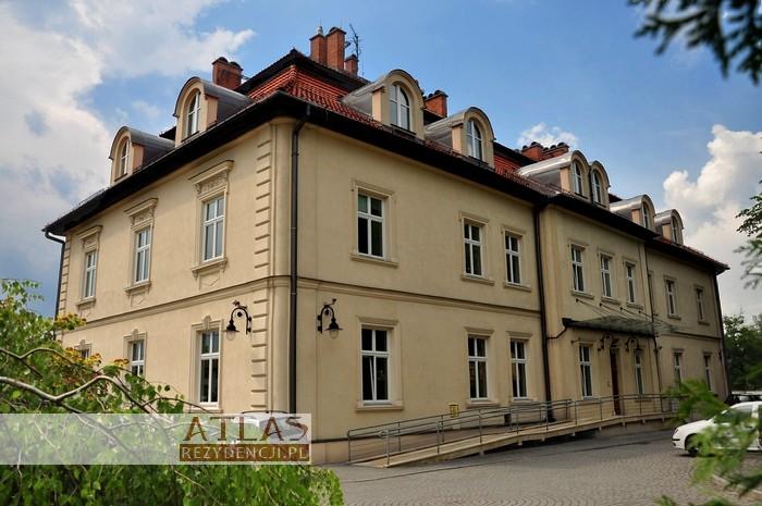 wieliczka_pałac_konopków_foto_6