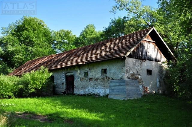 Wieruszyce_Budynki gospodarcze_Foto10