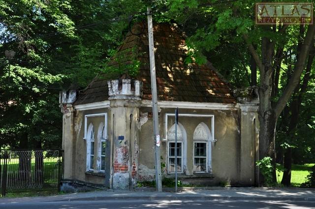Wojnicz_pałac_Foto1