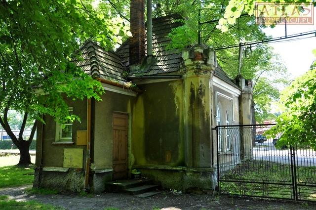 Wojnicz_pałac_Foto2