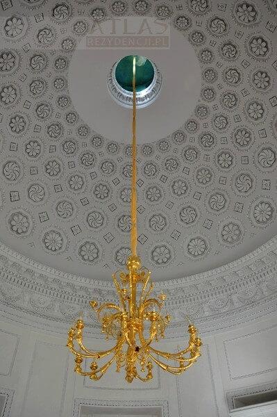 Pałac_w_Zarzeczu_wnętrza_foto_4