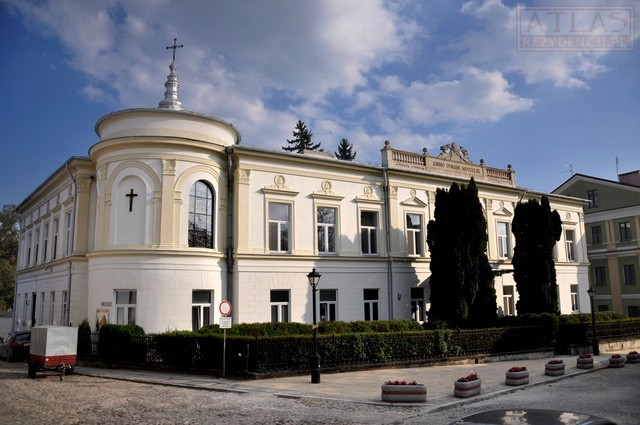 Palac_Biskupi_Sandomierz_foto_naglowek