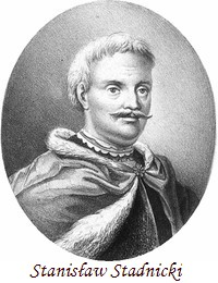 Stanisław Stadnicki-foto