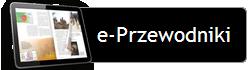 e-przewodniki-baner
