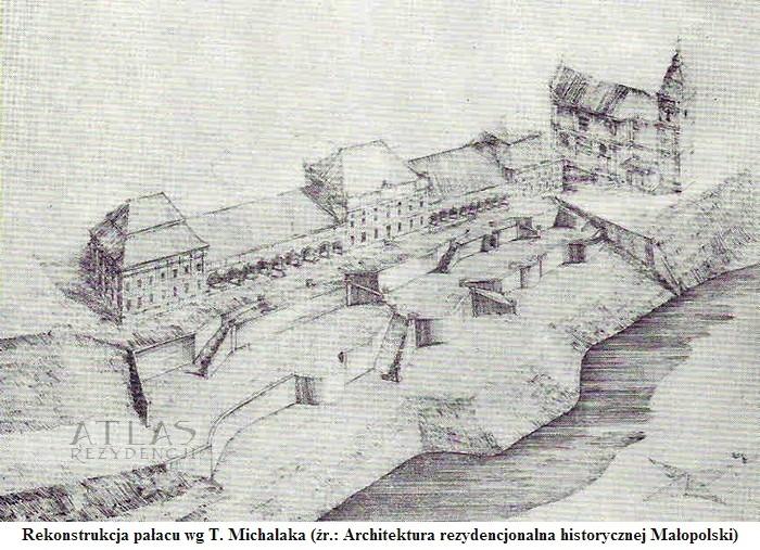 boguchwała_pałac_rekonstrukcja
