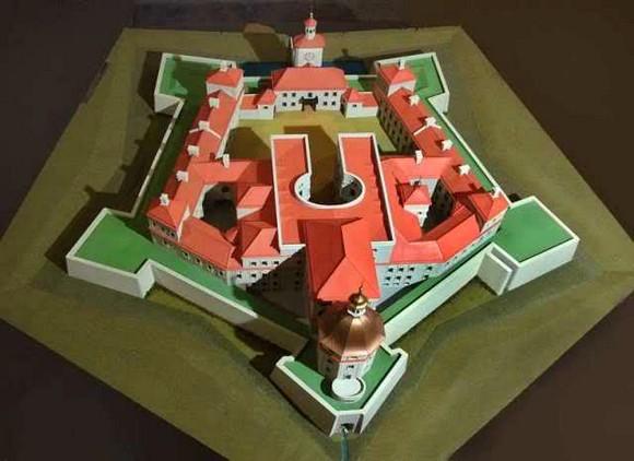 zamek_krzyżtopór_rekonstrukcja_foto_1