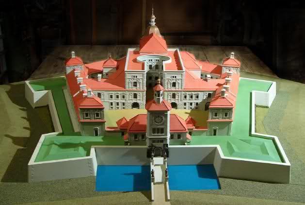 zamek_krzyżtopór_rekonstrukcja_foto_2