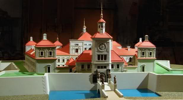 zamek_krzyżtopór_rekonstrukcja_foto_3