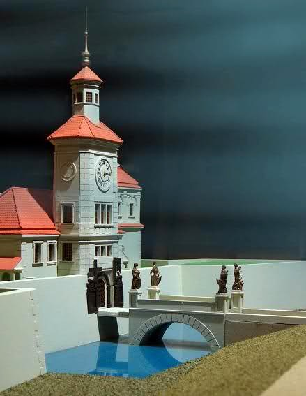 zamek_krzyżtopór_rekonstrukcja_foto_4