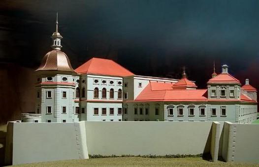 zamek_krzyżtopór_rekonstrukcja_foto_5