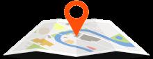 MapaGPS_ikona