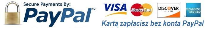Płatności zabezpiecza PayPal_baner