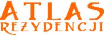 Atlas Rezydencji