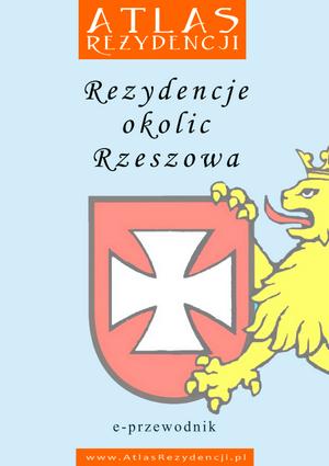 Przewodnik_Rz-ow
