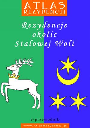 Przewodnik_Stalowa-Wola