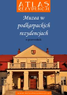 Muzea_podkarpackie_okładka